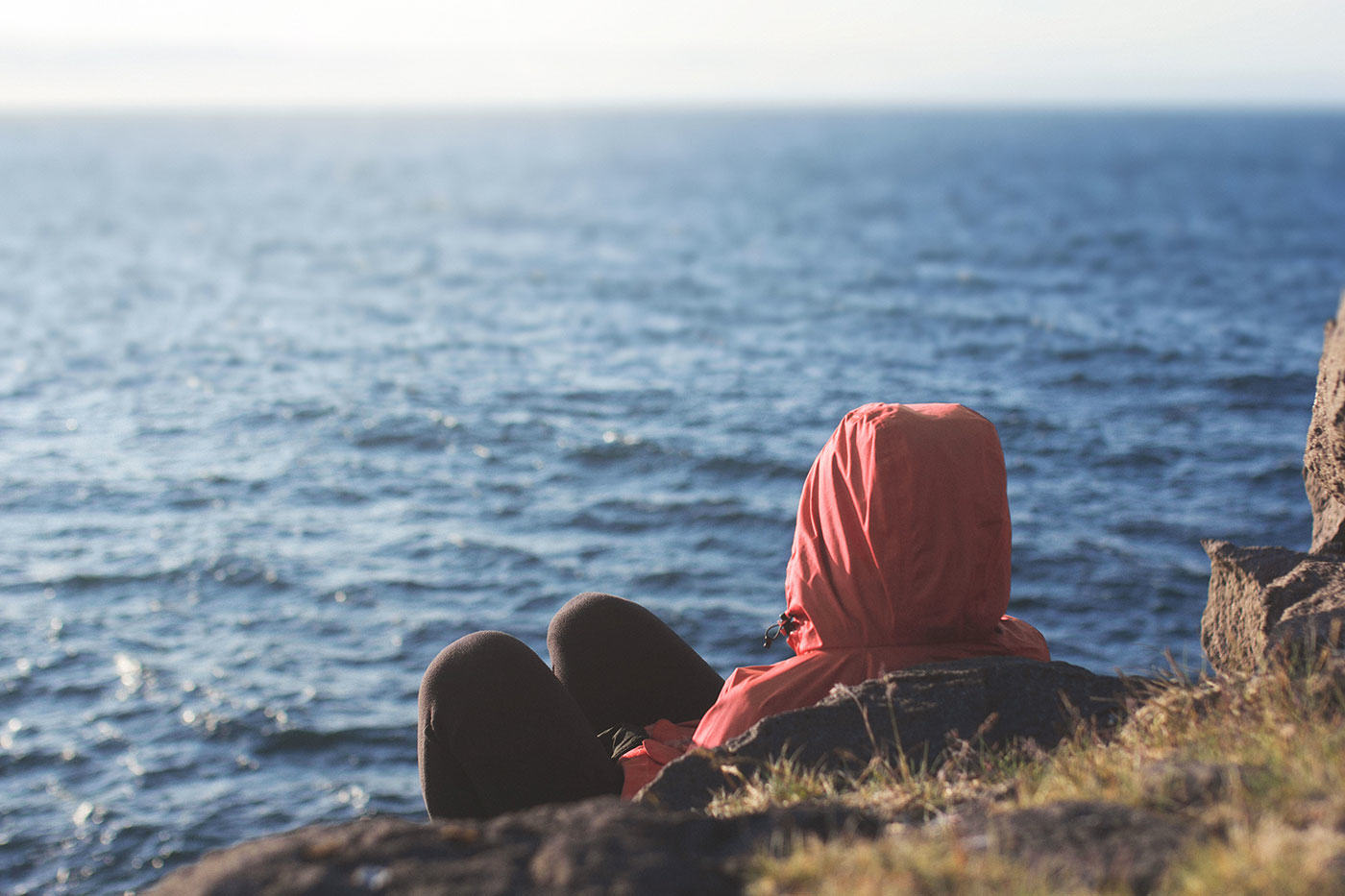 Медитация полезна