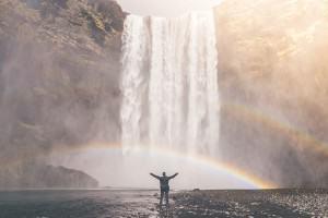 Позитивный настрой меняет жизнь