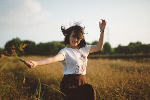 Советы для счастливой жизни