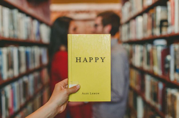 Книги, которые изменят жизнь