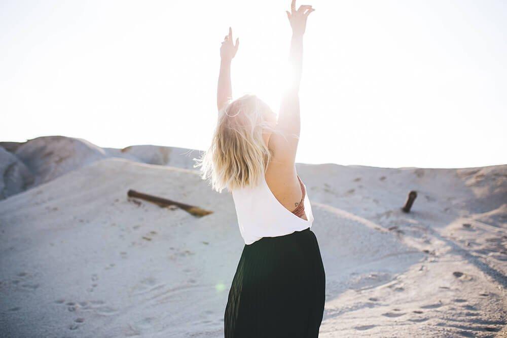 7 методов сделать фитнес веселее 812