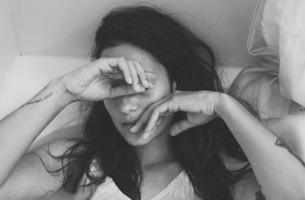 Как перестать нервничать и волноваться при общении с людьми?