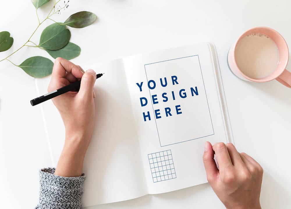 планирование и постановка целей