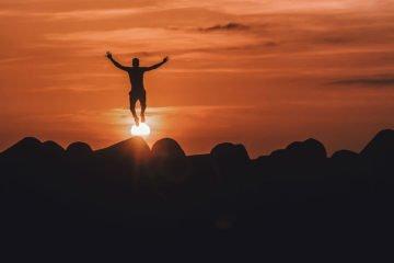 25 способов стать счастливее прямо сейчас