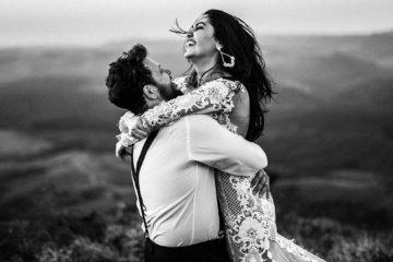5 истин о браке