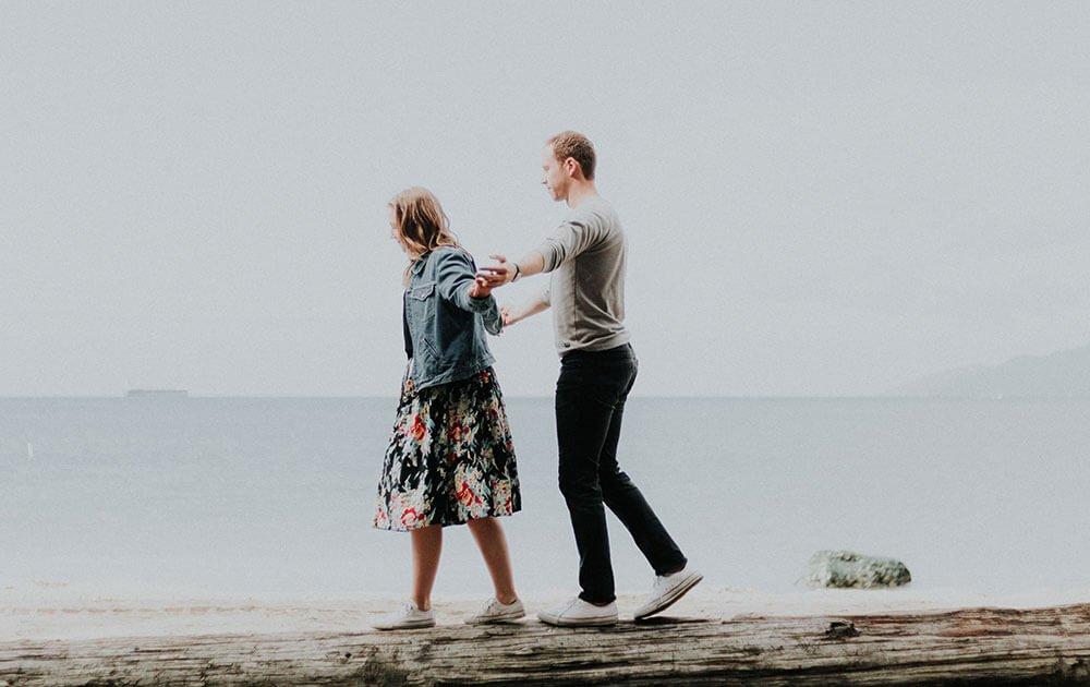 аффирмации для отношений и любви